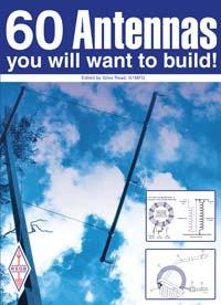 Antenna Design Books S Pdf
