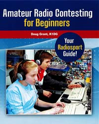 Simple tricks on how to get a license easily included Beginners ...
