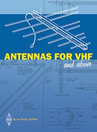 Ant_4_VHF.jpg