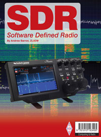 Computing & Radio